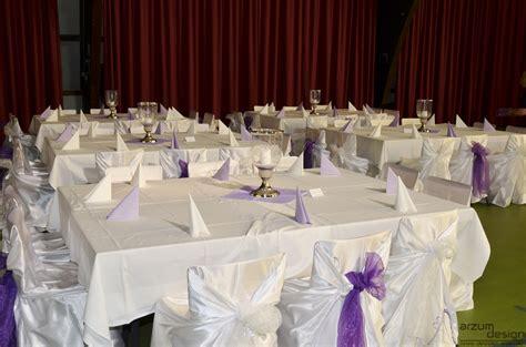 Saaldeko Hochzeit by Tischdeko Hochzeit Eckige Tische Alle Guten Ideen 252 Ber