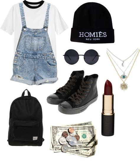 Set Homies Dress 17 best images about polyvore on nordic style