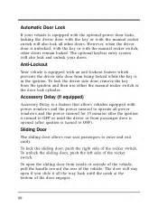 1998 mercury villager repair manual pdf service manual 1998 mercury villager service manual free 1998 mercury villager problems online manuals and repair information