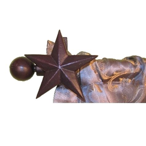 texas star curtain rods bedding pillows bath