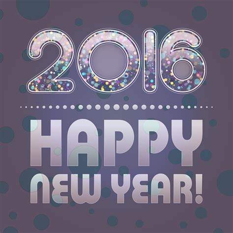 new year what year is 2016 file 2016 happy new year png wikimedia commons