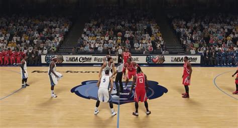 nba 2k15 apk nba 2k15 apk data arashi s notes