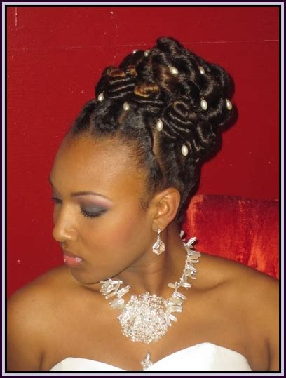 weave updo hairstyles for african americans updo hairstyles for african american women hair