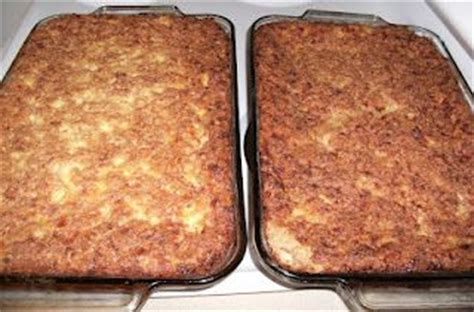 cottage cheese loaf special k cottages and cottage cheese on