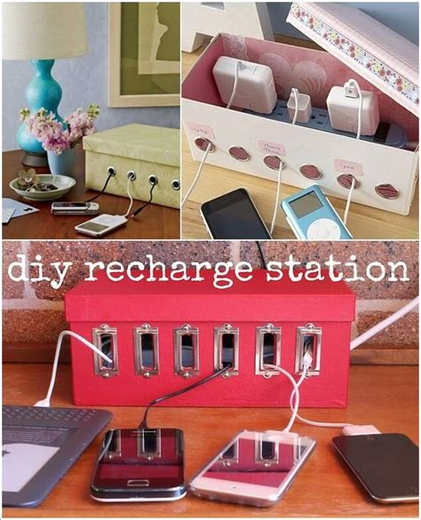 family charging station ideas amazing interior design new post has been published on
