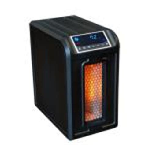 Small Infrared Heaters Home Infrared Heaters Electric Heaters Space Heaters