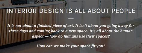 how to become a registered interior designer what is a registered interior designer māk interiors