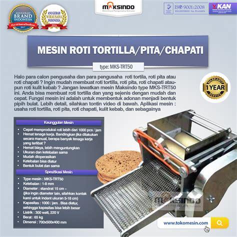 Toaster Roti Bakar jual mesin bread toaster roti bakar d04 di malang toko
