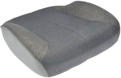 truck seat cushion replacement hnc medium and heavy duty truck parts navistar