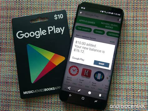 Best Buy Google Play Store Gift Card - buy gift card google play photo 1