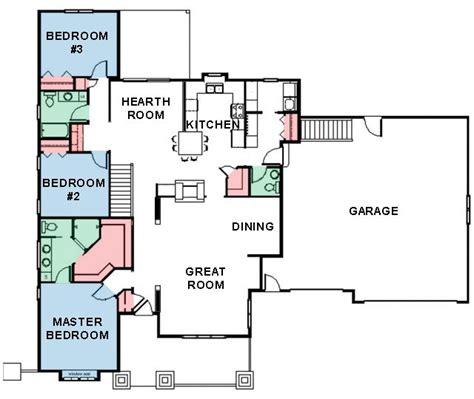 cypress floor plan 32 best images about cypress floor plans on pinterest