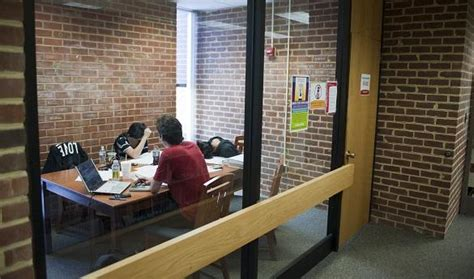 gmu reserve room libraries launches study room reservation software connect2mason