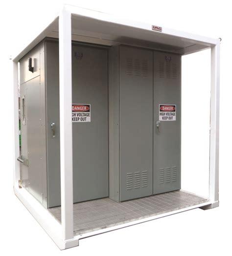 capacitor panel uses capacitor panel uses 28 images apc30p variable capacitor panel mount 3 30 pf hammarlund