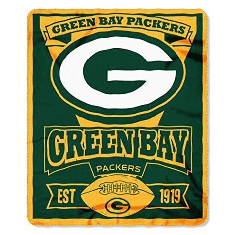 green bay packers fan gear packers fan gear green bay packers fan gear packers fan