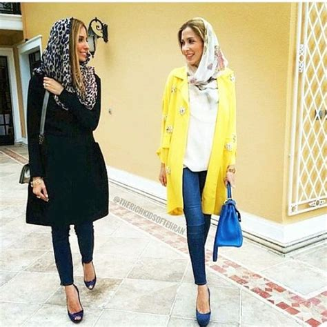 Ikn Dress Muslim Iraniya fashion in tehran created with the