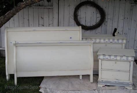 annie sloan bedroom furniture custom bedroom set with sleigh bed painted in annie sloan