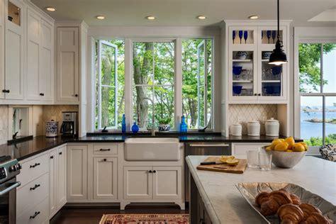 kitchen design portland maine hills beach cottage beach style kitchen portland