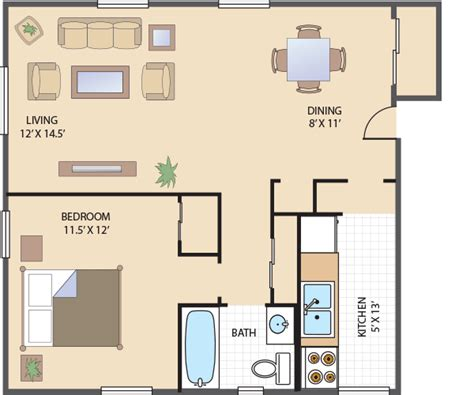 1 bedroom apartments in md one bedroom apartments in md marceladick