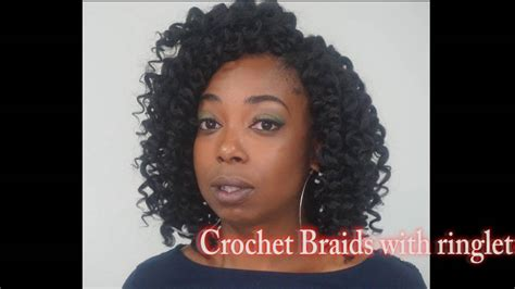youtube crochet hairstyles on thinning hair ombre human hair crochet braids plus 14 crochet braids