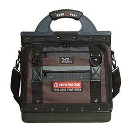 best tool bag in december 2017 tool bag reviews