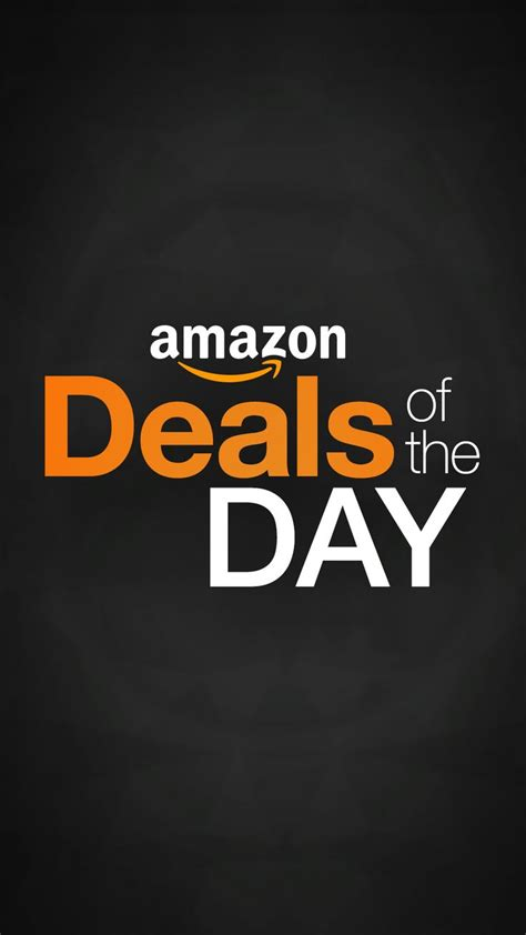 amazon deals amazon 2017 black friday deals of the day sports
