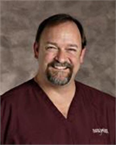male breast reduction tulsa ok gynecomastia tulsa ok cosmetic plastic surgeon dr gregory ratliff of tulsa oklahoma ok