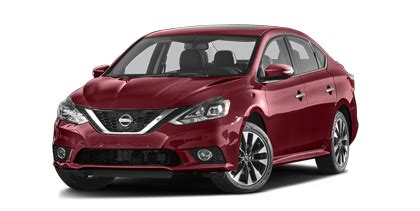 nissan woburn service nissan of woburn new nissan dealership in woburn