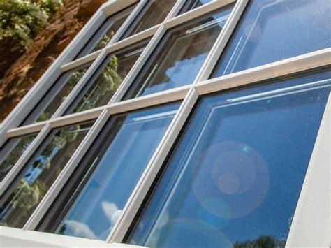 Diy Replacement Upvc Windows Decorating Upvc Windows Southton Eastleigh Chandlers Ford Live In Design