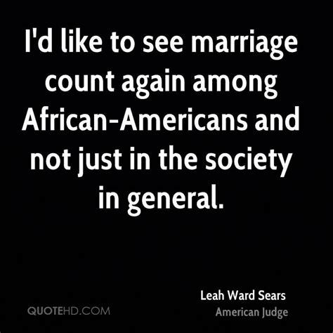 wedding quotes american american marriage quotes quotesgram