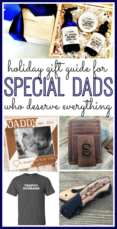 christmas gift for dad who has everything gift guide for s who deserve everything sugar bee crafts