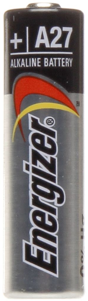 Baterai Energizer A27 bateria alkaliczna bat a27 p2 12v a27 energizer baterie