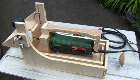 festool woodworking projects festool domino xl df 500 style mortising machine
