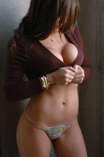 Hot Sexy Memes - dagga puff little somethin somethin