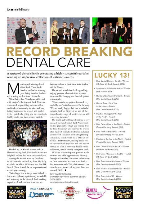 ovidie canape progressive dentistry awards best practice 100 images