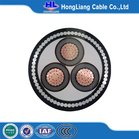 100 floors level 91 espa ol xlpe cable price list 2016 siemens electric motor list