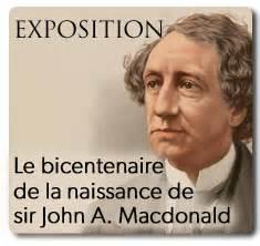 Sir John A Macdonald L Encyclop 233 Die Canadienne