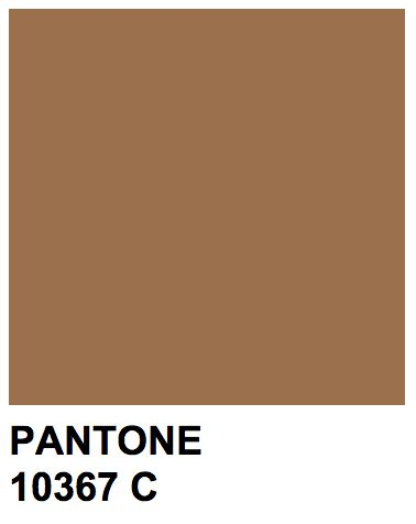 pantone 476c best 18 ocean colors wallpaper cool hd