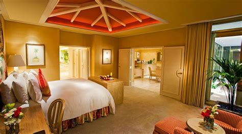 aulani 1 bedroom villa floor plan 100 aulani 1 bedroom villa floor plan key west