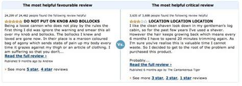 amazon customer reviews veet for men hair removal photos funny amazon reviews do you respond