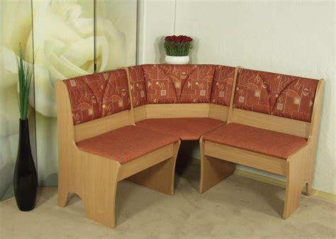 Moderne Esstisch Stühle by K 252 Chen Weiss Mit Holzarbeitsplatte