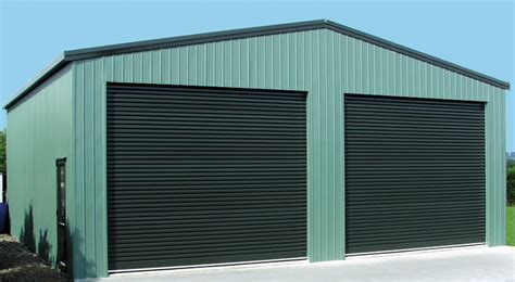 Sheds For Sale In Ireland by Plastic Sheds For Sale Ireland Shed Door Plans