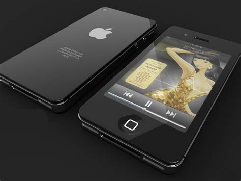 Point 3d 3d Model Of Iphone 4 by Apple Iphone 4 3d Model 3d Studio Cinema 4d Object Files Free Modeling 19910 On Cadnav