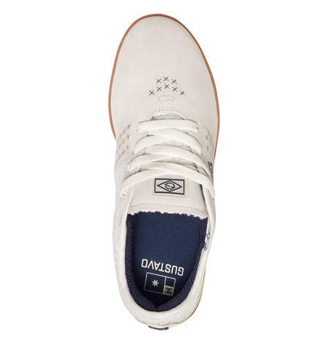 jack s new jack s felipe zapatillas de skate adys100369 dc shoes