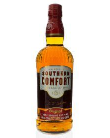southern comfort whisky liqueur review southern comfort whiskey liqueur 750ml 30454 buy