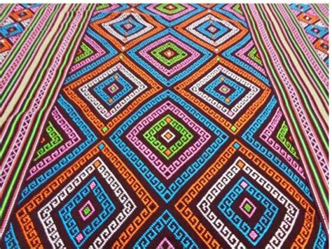 Kain Pamiring Tenun Ikat Jepara 220 best images about traditional fabric on