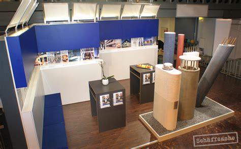 ambiente münster schaeffsache de europoles 226 sft architectureworld 2007