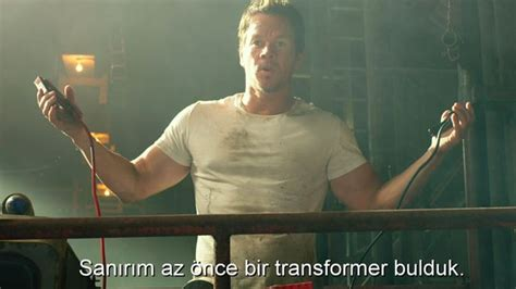 titus welliver filmler ve tv şovları transformers kayıp 199 ağ filminin t 252 m videoları burada