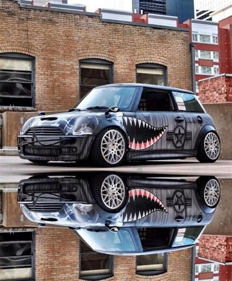 Gucci Folie Auto by Carwrapping Wrap Vehicle Inspiration Autobeklebung