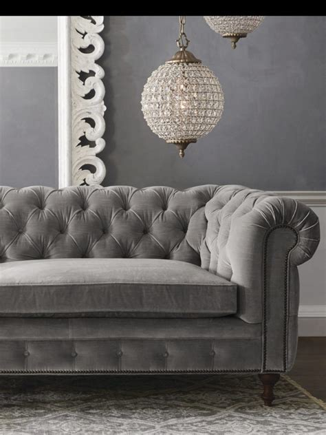 Grey Leather Sofa Canada by Extraordinary Tufted Sofa Sectional Sofas Canada Bed Ple
