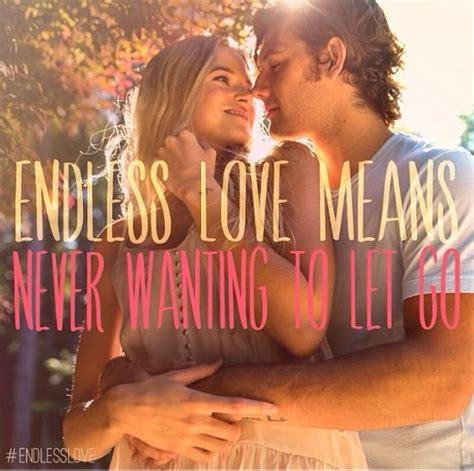 endless love film playlist endless love blog tour my vintage love playlist